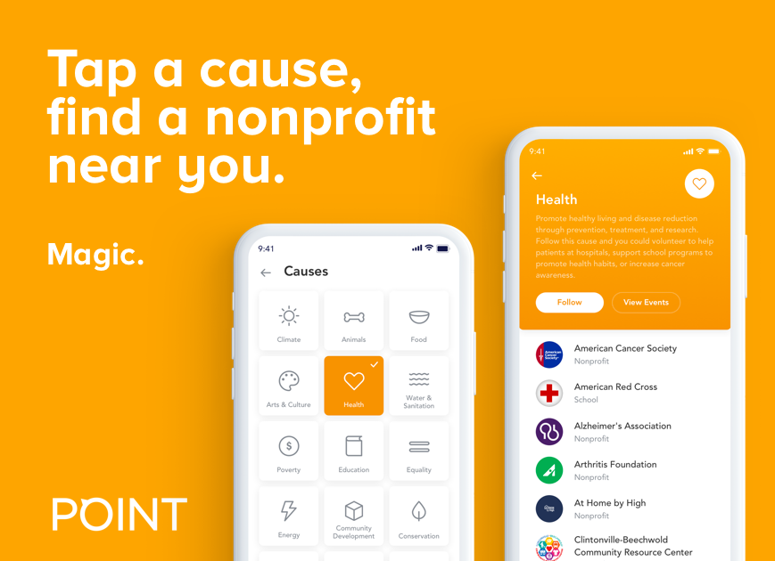 Find_local_nonprofits.png