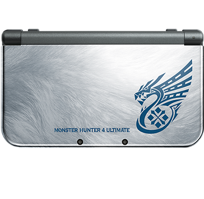 3ds-mh-back.png