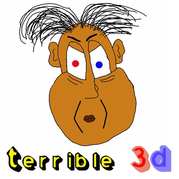 Terrible3D.jpg