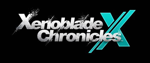 Fans of the upcoming Xenoblade Chronicles X game for the Wii U console will want to sit in on a panel discussion led by representatives from the Nintendo Treehouse. Attendees will get a look at concept art, learn the inspiration behind the game, check out new game play and participate in a fan Q&A session. (Photo: Business Wire)