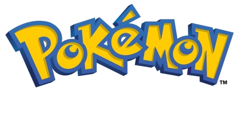 The original Pokémon games – Pokémon Red Version, Pokémon Blue Version and Pokémon Yellow Version – are coming to the Nintendo eShop on Nintendo 3DS on Feb. 27, the same day that the original games first released in Japan in 1996. (Photo: Business Wire)