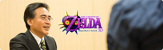 iwata-asks-majoras-mask-3d.jpg
