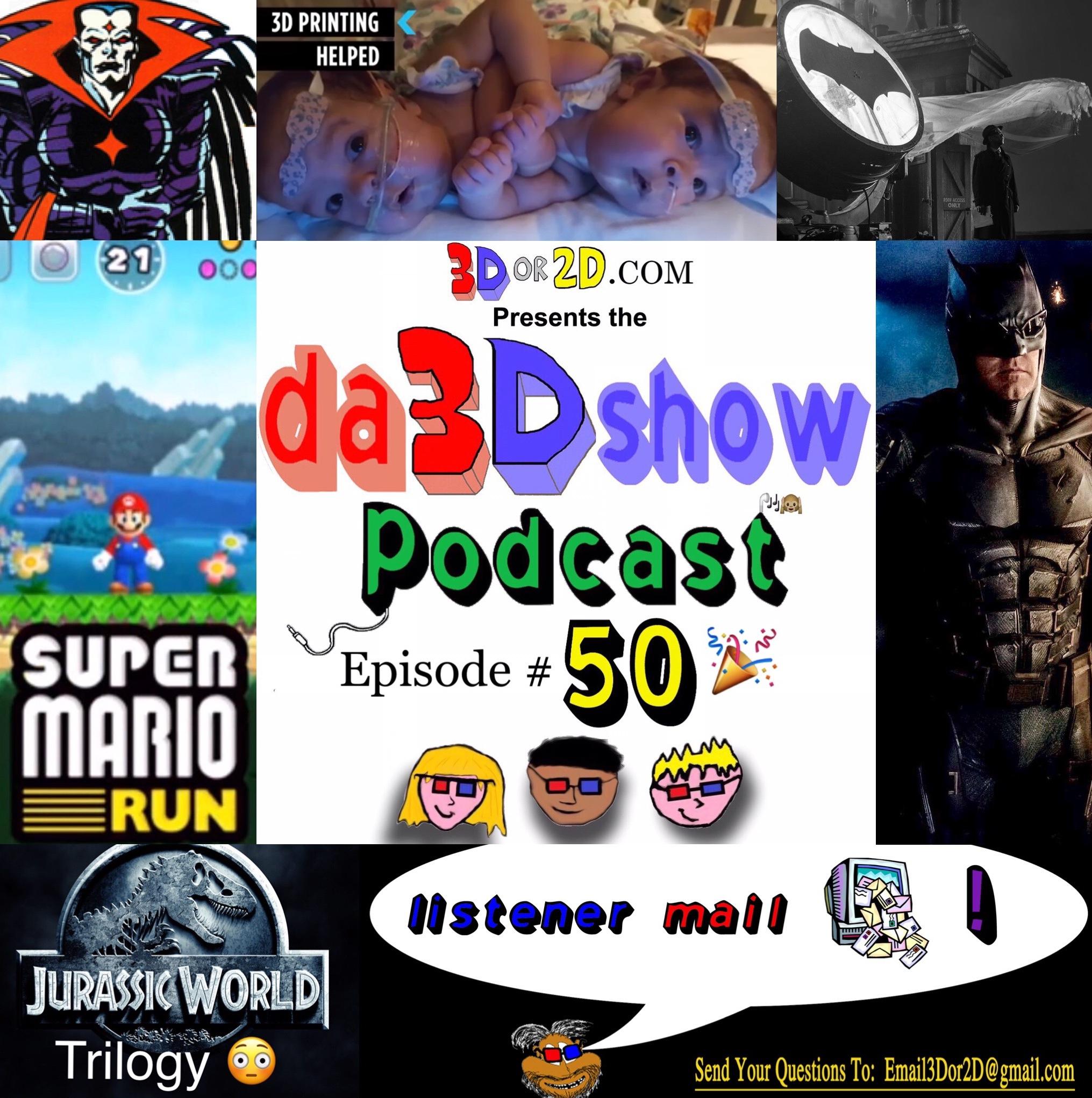 da-3d-show-50-podcast-art.jpg