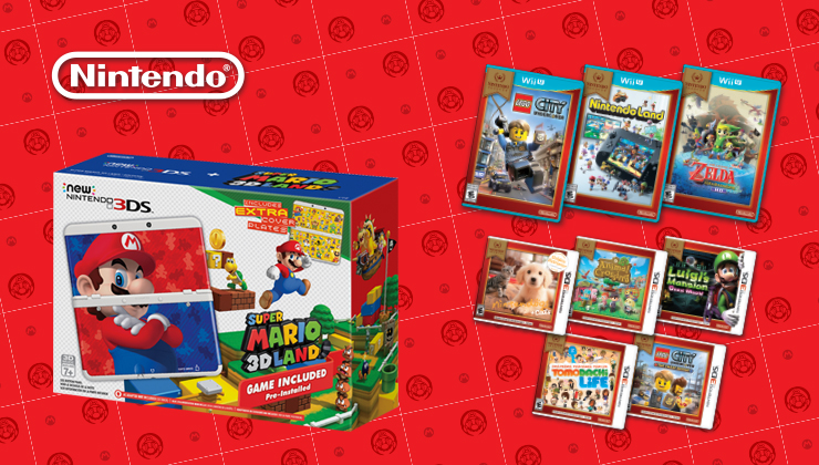 back-to-school-new-3ds-selects.jpg