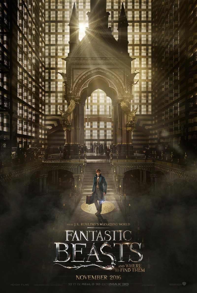 fantastic-beasts-and-where-to-find-them-3d-movie.jpg