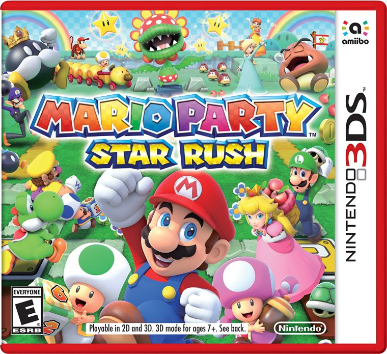 mario-party-star-rush-3ds.jpg
