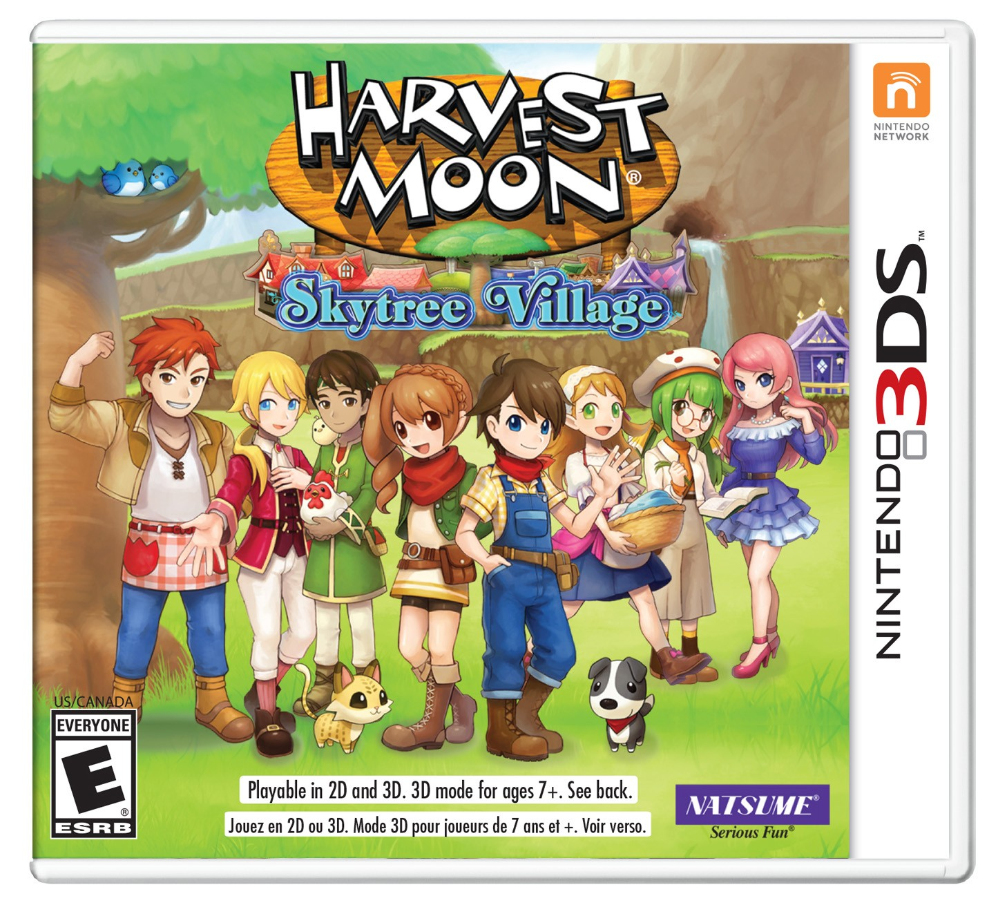 Harvest-Moon-Skytree-Village-3ds.jpg