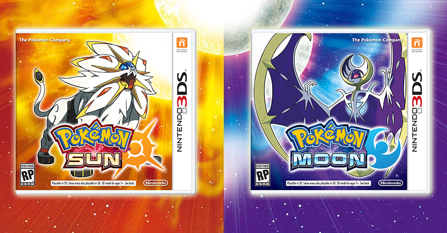 pokemon-sun-moon-3ds.jpg