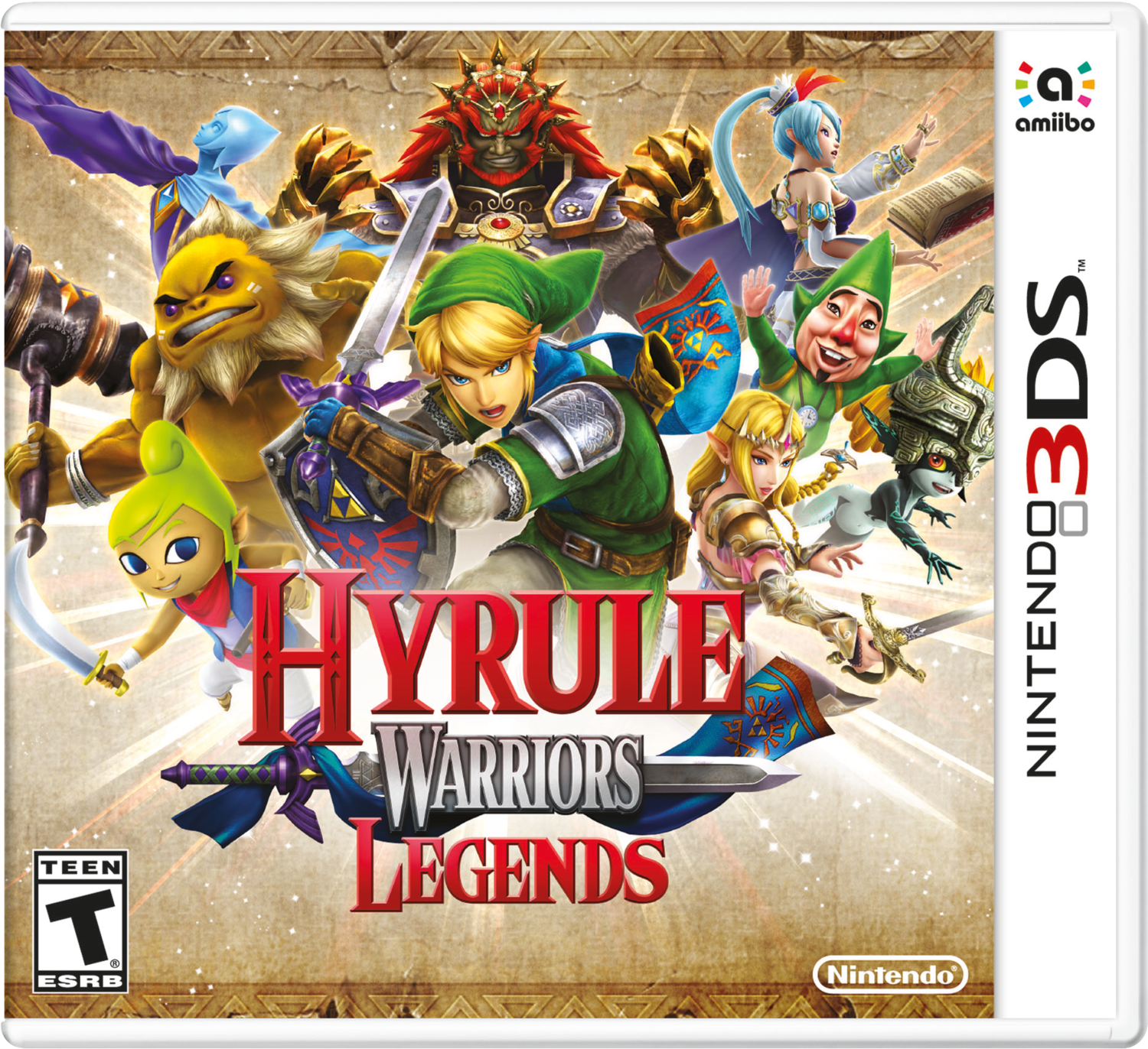 hyrule-warriors-legends-3ds.PNG