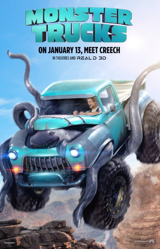 monster-trucks-3d-movie.jpg