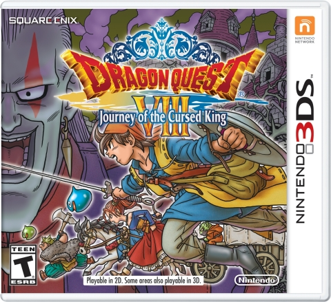 dragonquest8-3ds.jpg