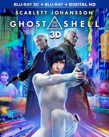 ghost-in-the-shell-3d-blu-ray.JPG