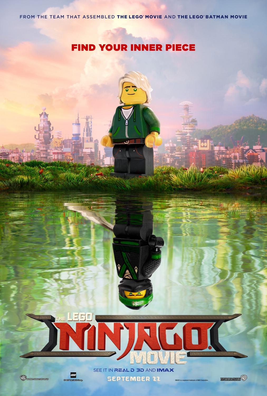 lego-ninago-3d-movie.JPG