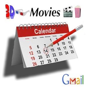3d-movies-calendar-gmail.jpg