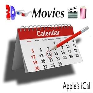 3d-Calendar-movies.jpg