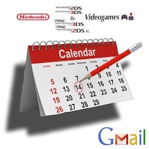 3D-3DS-Calendar-gmail.jpg