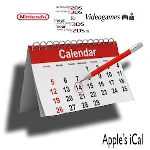 3d-calendar-3ds-apple.jpg
