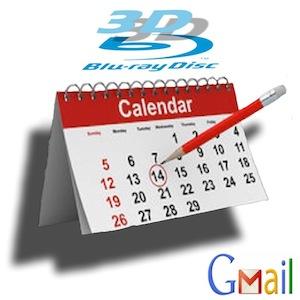 3d-blu-ray--calendar-gmail.jpg