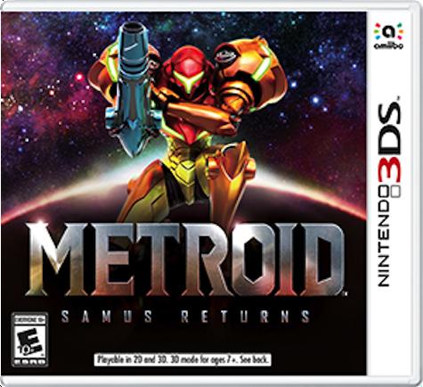 metroid-samus-returns-3ds.PNG