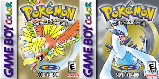 pokemon-gold-silver-3ds.JPG