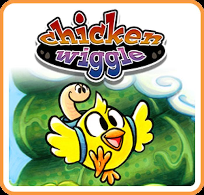 chicken-wiggle.jpg