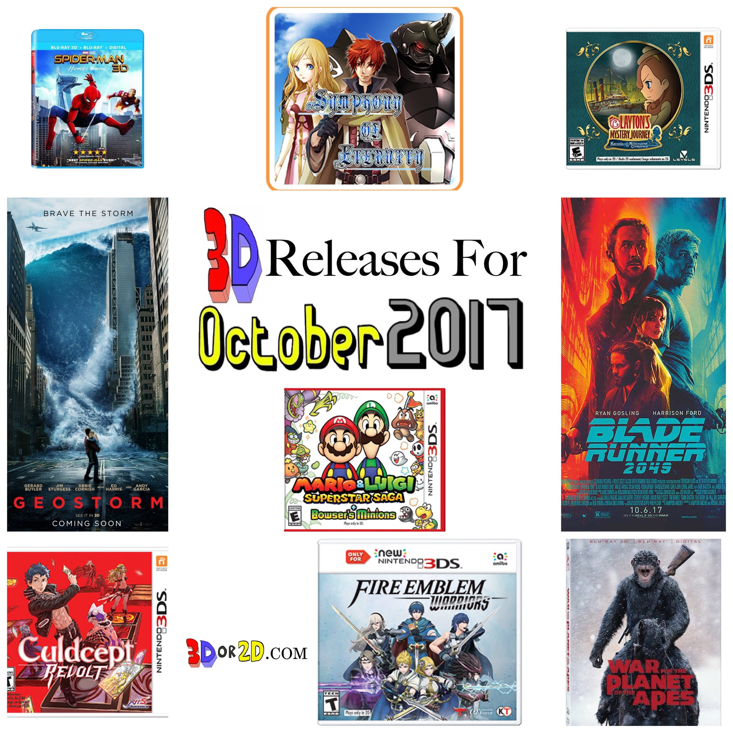 October-3d-releases.jpg