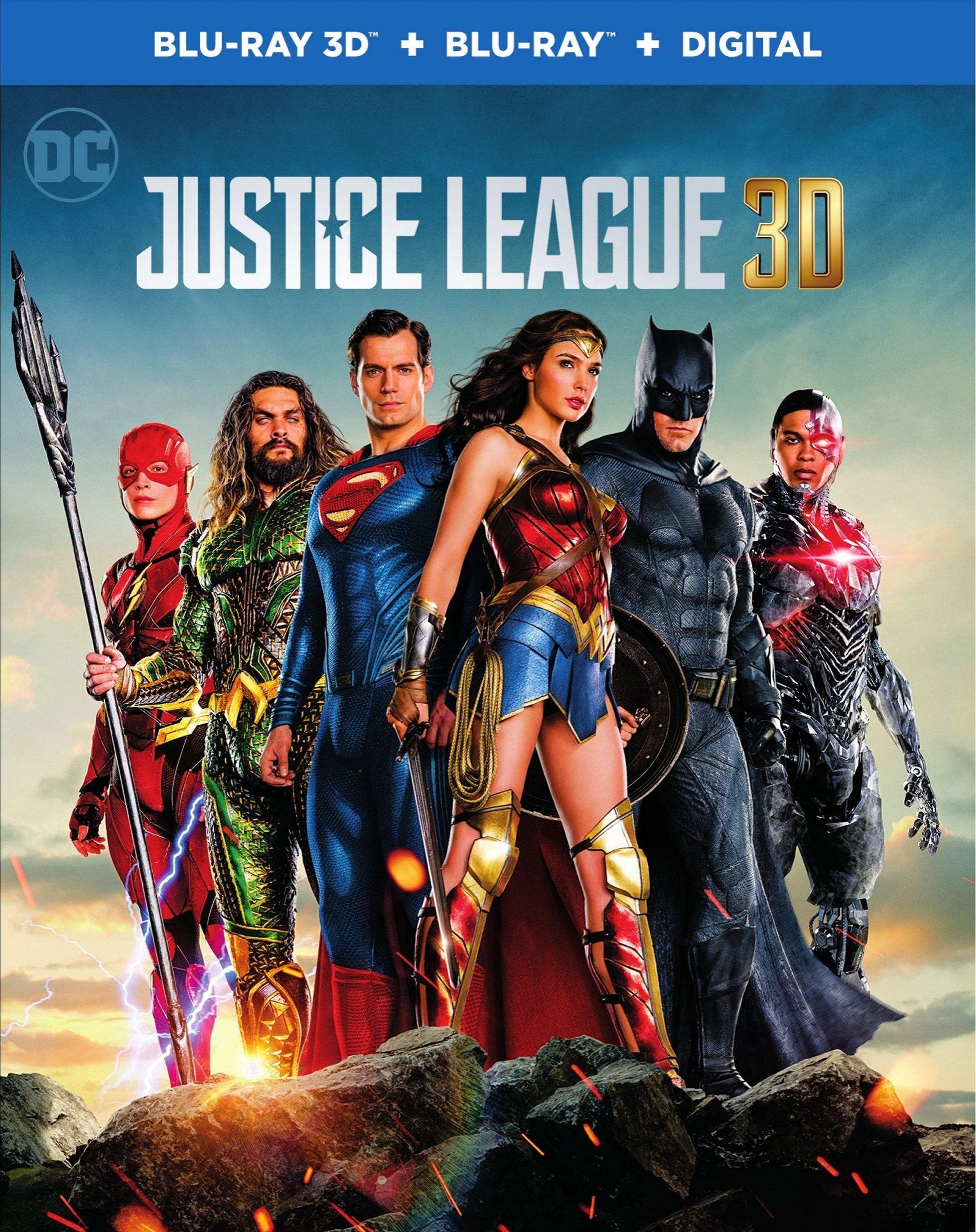 Justice-league-3d-movie.jpg