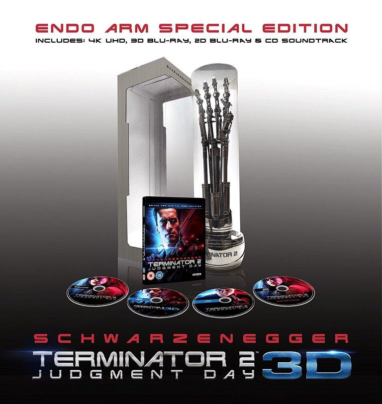 Terminator-2-3D-4K-Blu-Ray-Endo-Arm-Boxset.jpg