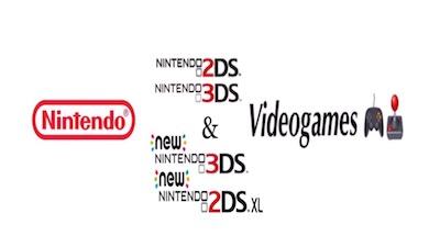 Nintendo-3DS-NEW-3DS.JPG