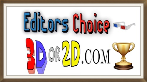 Editors choice 3d.jpg