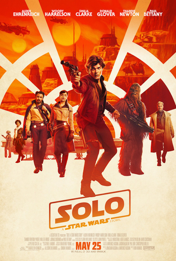 solo-theatrical-poster-1000_27861ab7.jpeg