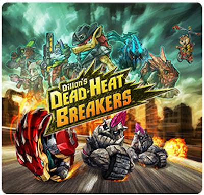 Dillon's Dead-Heat Breakers-3DS.png