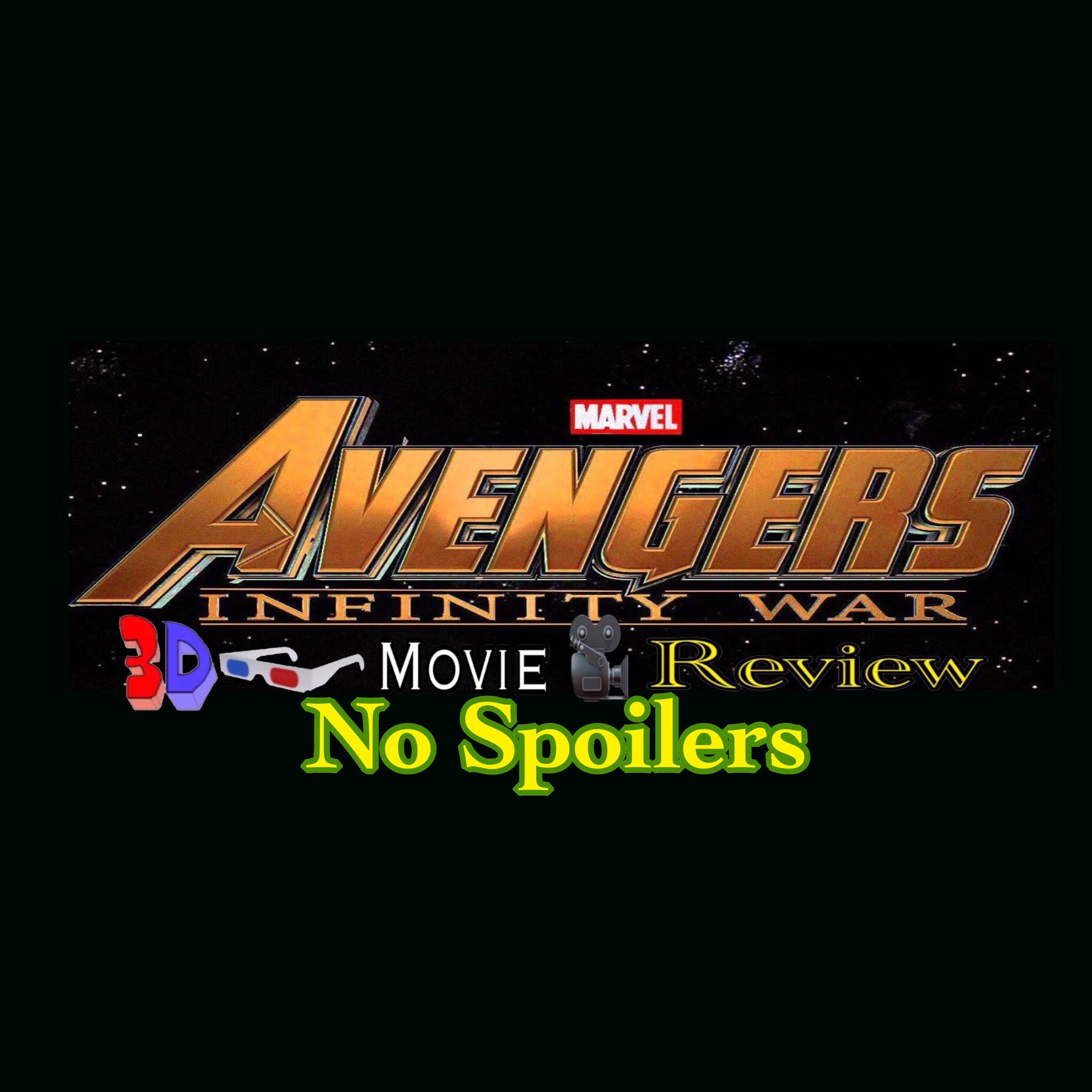 avengers-infinity-war-3d-no-spoiler-movie-review.JPG