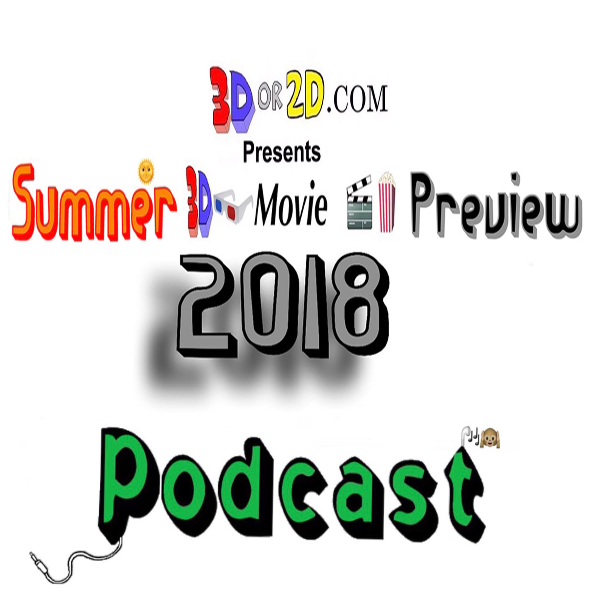 Summer-3D-Movie-Preview.JPG