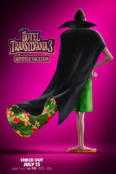 Hotel-Transylvania-3-summer-vacation-3d-movie.JPG