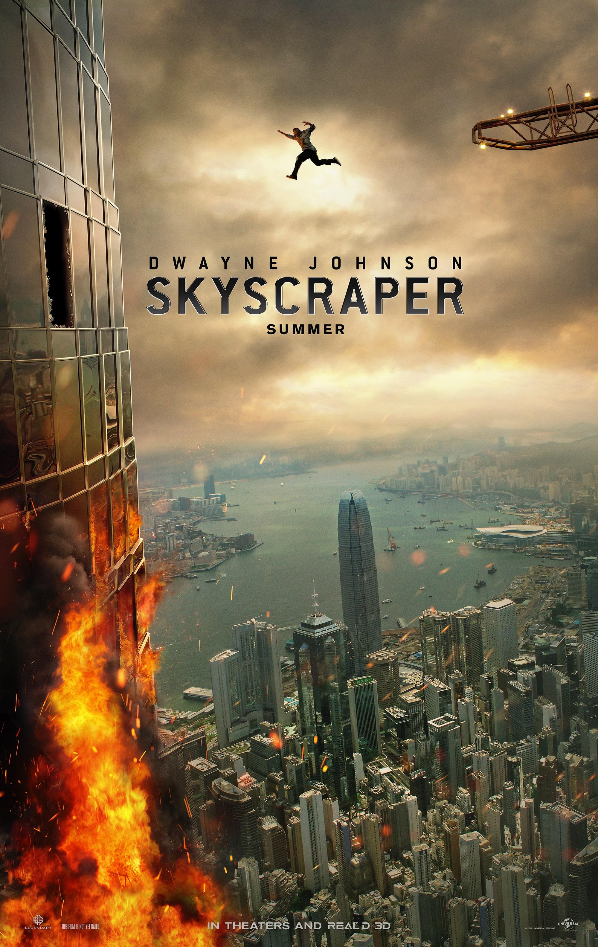 skyscraper-3d-movie.JPG