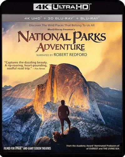 national-parks-adventure.jpg