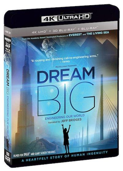 Dream Big: Engineering Our World.jpg