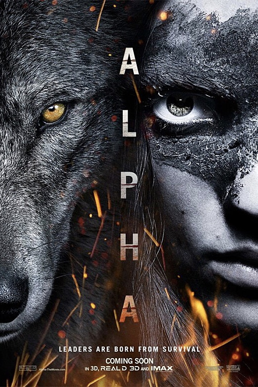 alpha-3d-movie.JPG