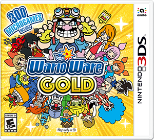 wario-ware-gold-3ds.PNG