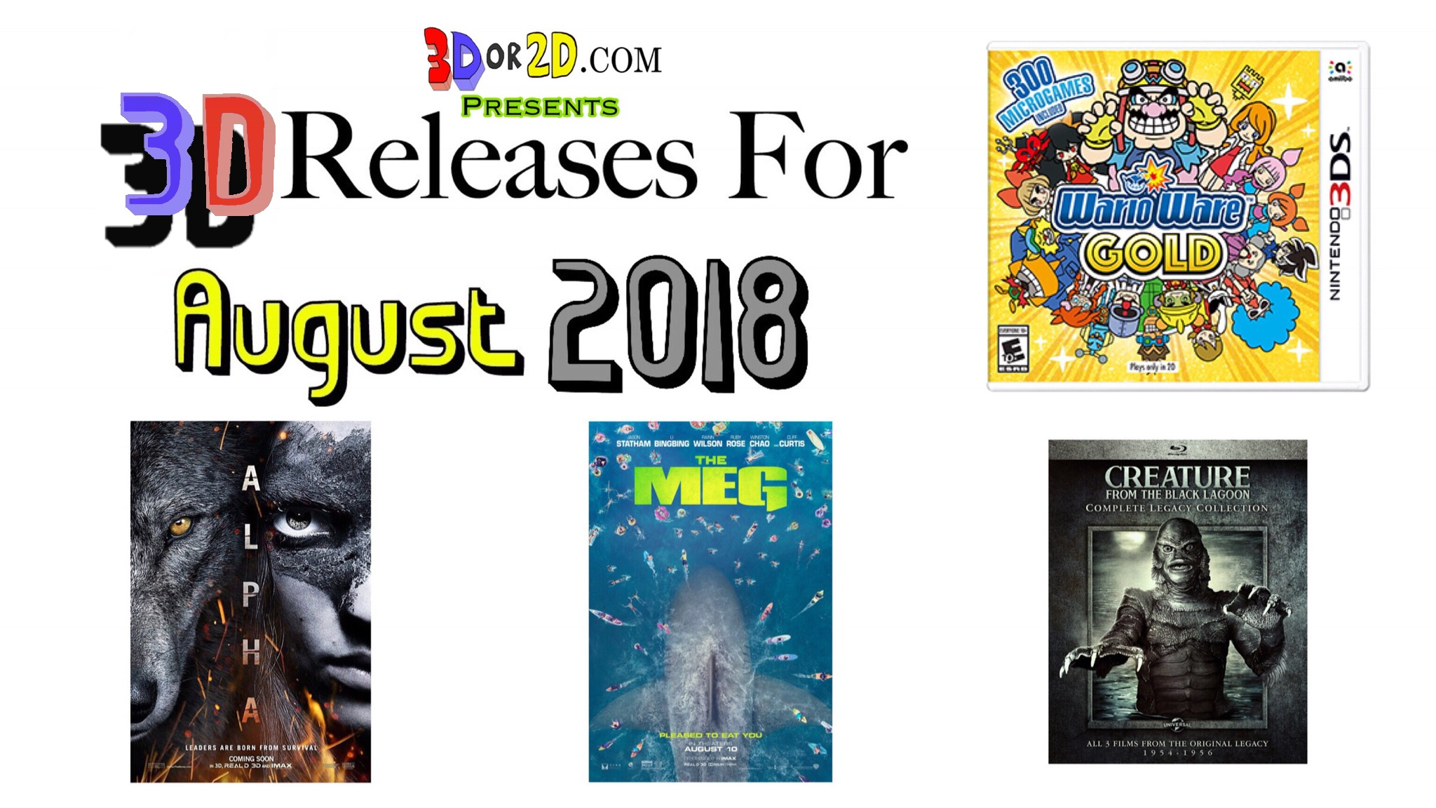 3d-releases-august-2018.JPG