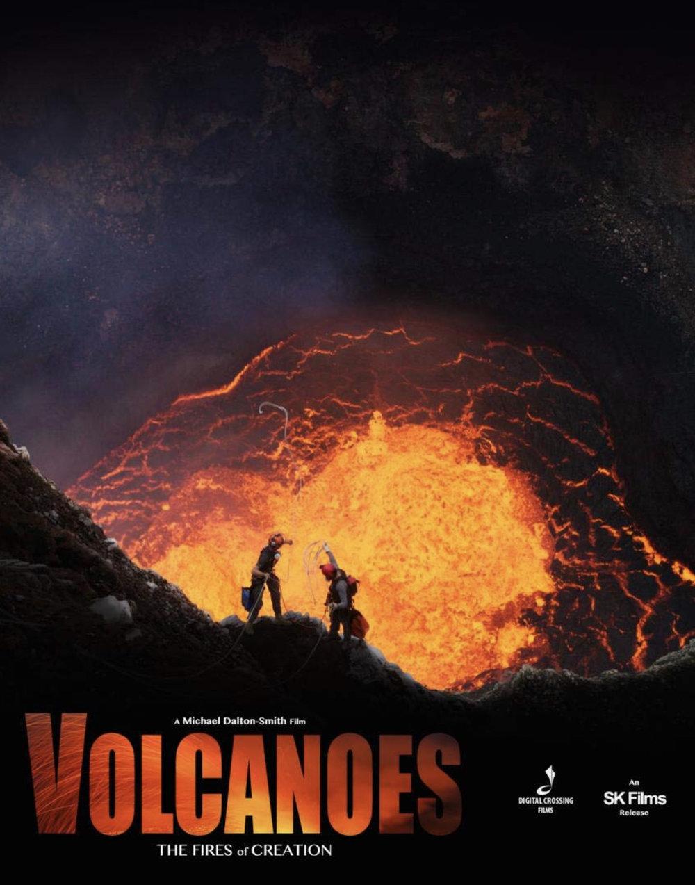 volcanoes-3d.jpg