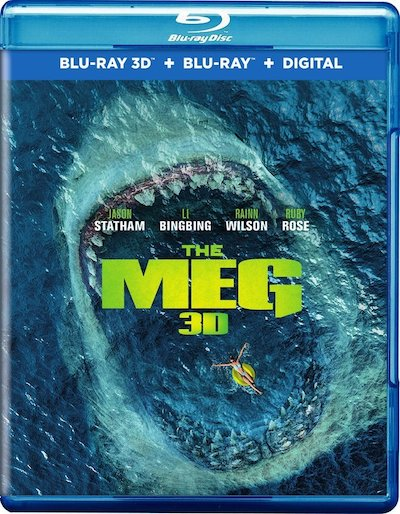 The-meg-3d-bluray.JPG