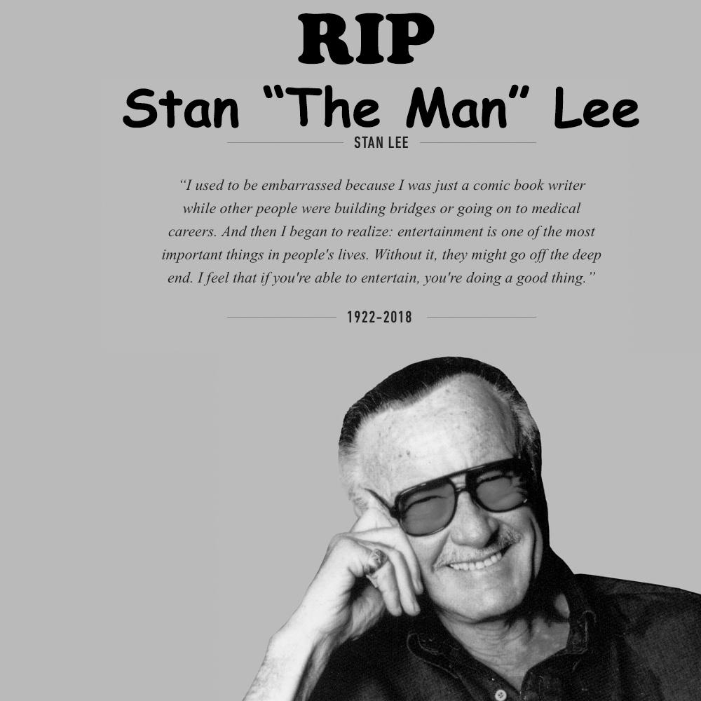 RIP-StanLee.jpg