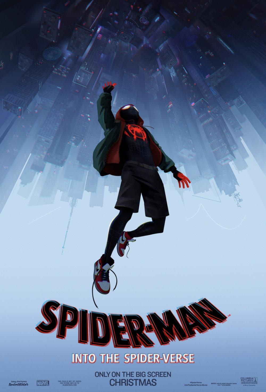 Spider-man-into-spiderverse-3d-movie.JPG