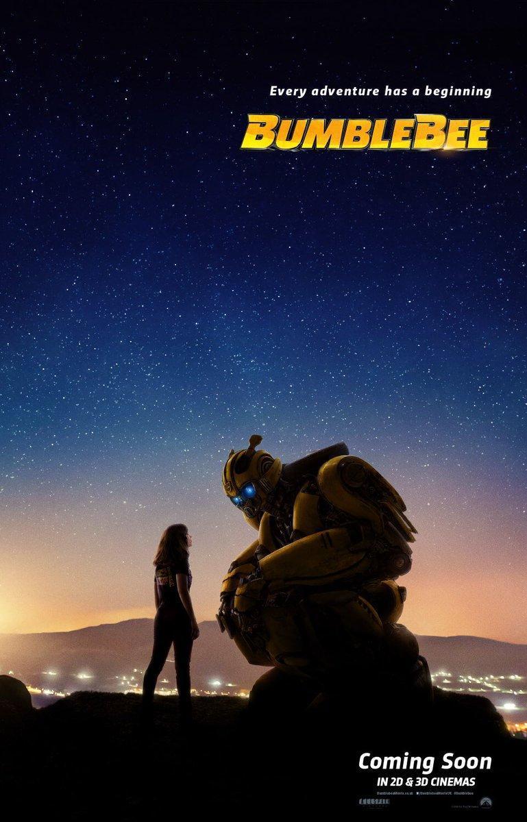 bumblebee-3d-movie.JPG