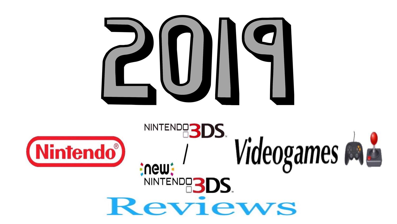 2019-3ds.jpg