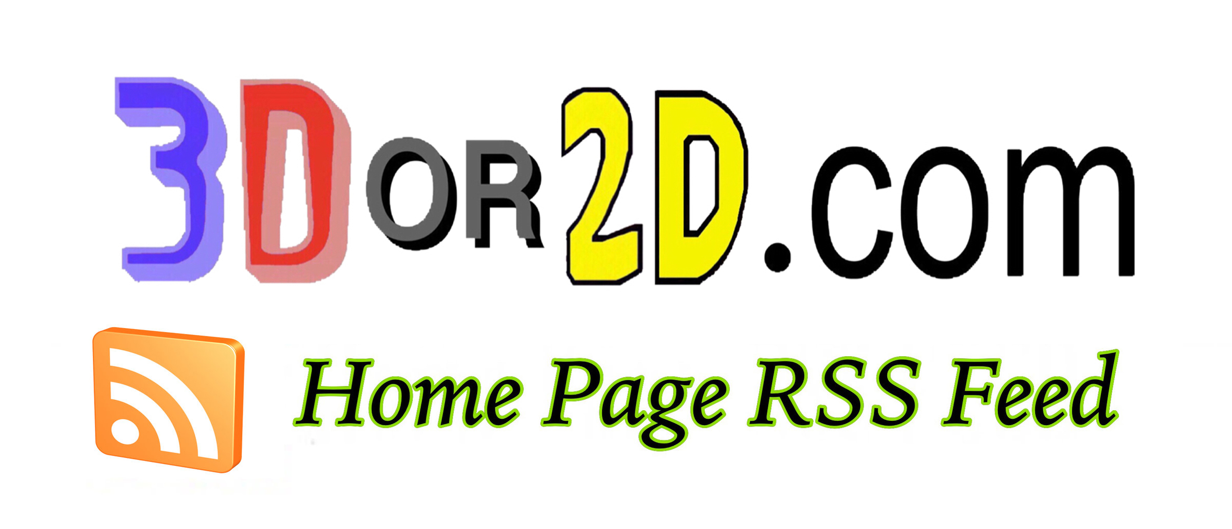 HOME-RSS.jpg