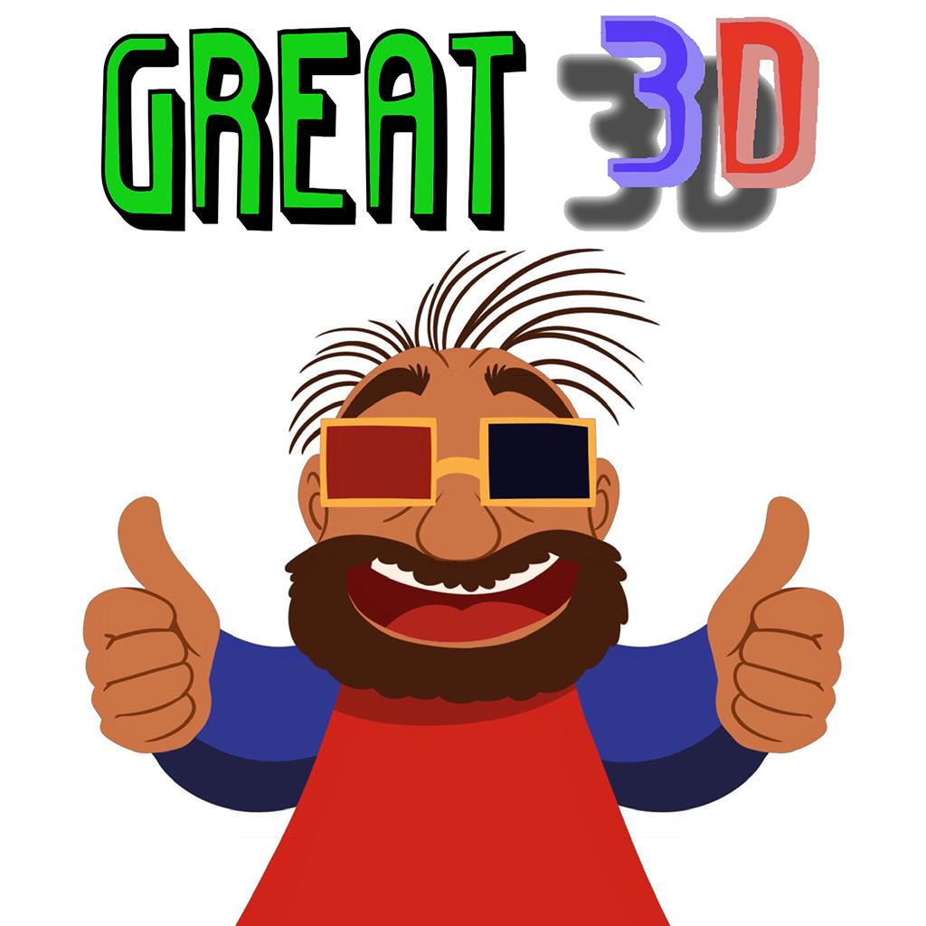 NEW-GREAT-3D.jpg