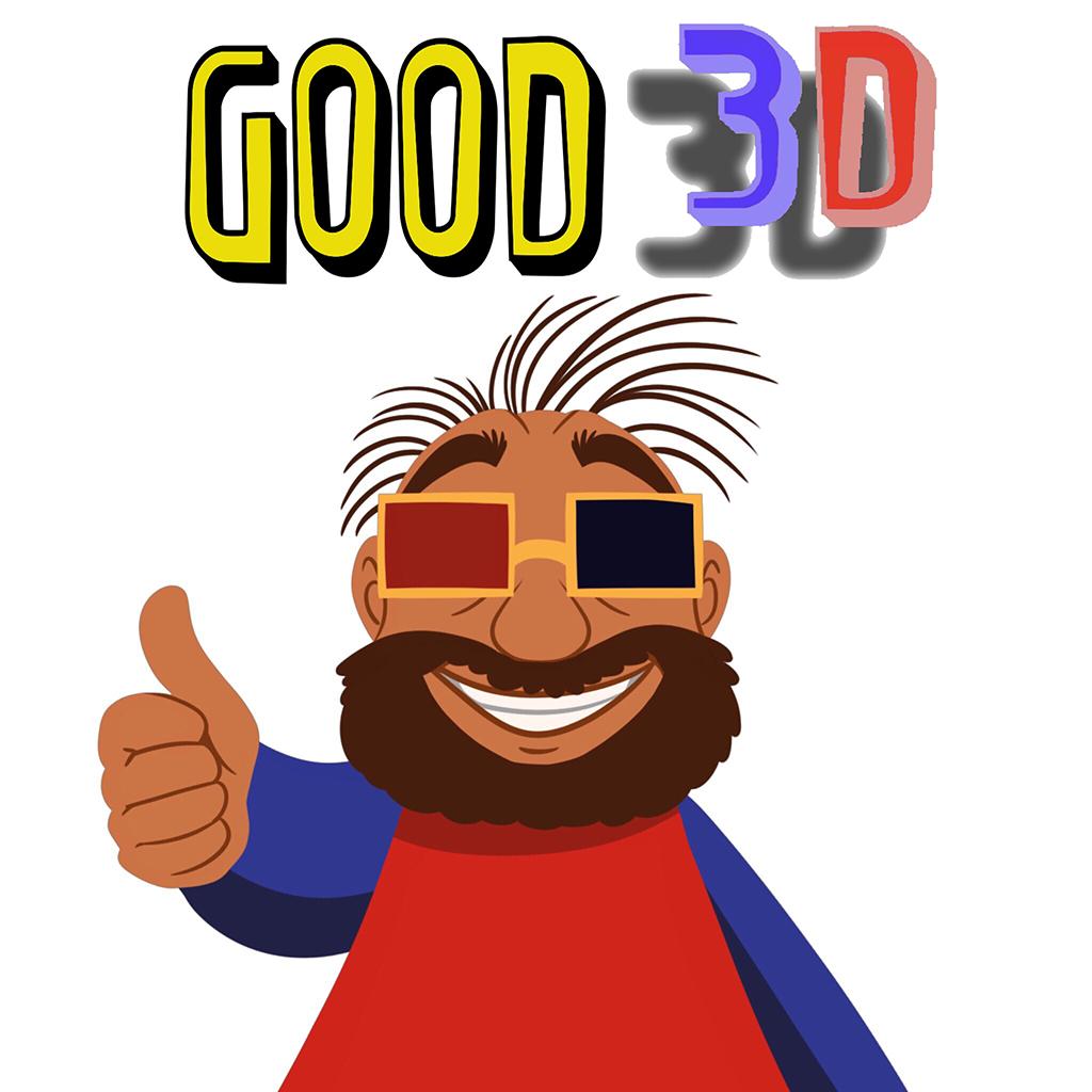 NEW-GOOD-3D.jpg